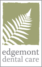 Edgemont Dental Care Logo