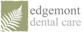 Edgemont Dental Care Logo